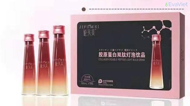 Cấp nước Nano Cherry Hong Kong (7)